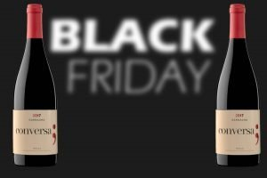 Black Friday Fincavistahermosa
