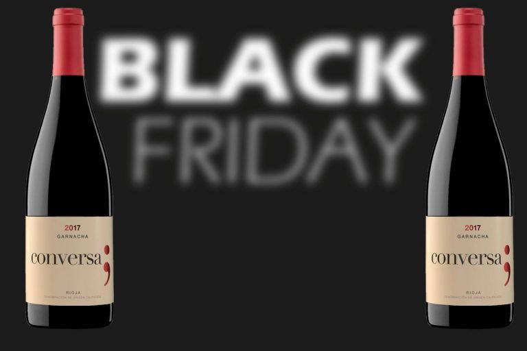 Black Friday Fincavistahermosa